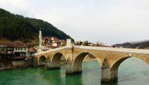Backpacking Bosnia: Europe's best kept secret