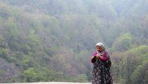 Rainy Gilan: Rasht & Masouleh