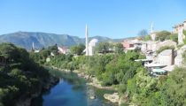 Bosnia: Europe's best kept secret