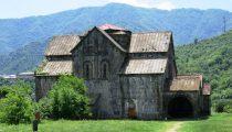 Exploring Armenia's Debed Canyon with Envoy Tours