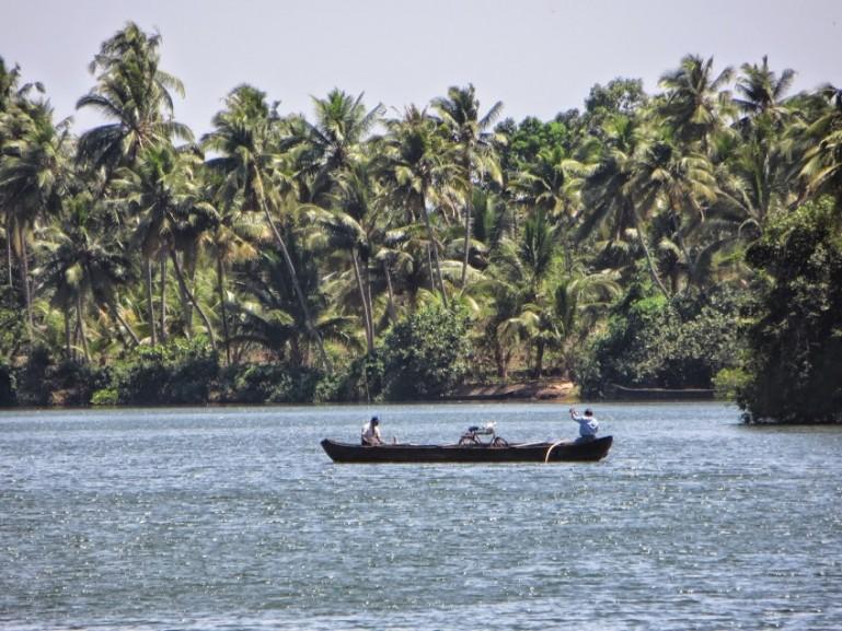 Munroe Island: My homestay experience in Kerala's backwaters