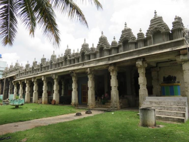 srirangapatna temple