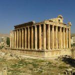 Beirut to Baalbek: how to visit Baalbek in Lebanon