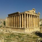 Beirut to Baalbek: how to visit Baalbek in Lebanon