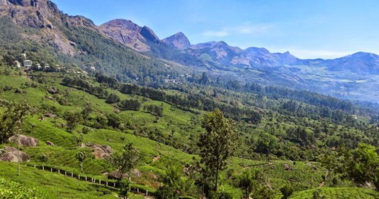 Backpacking Kerala: a travel guide