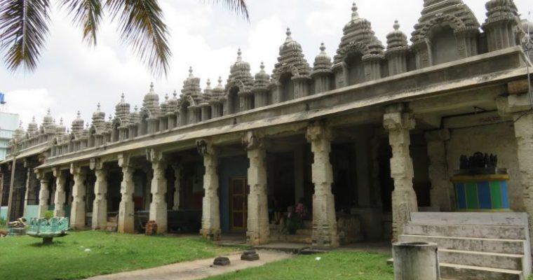 Mysore to Srirangapatna: a day trip guide